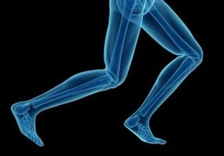 Delray Beach Podiatrist | Delray Beach Running Injuries | FL | Delray Beach Podiatrist |